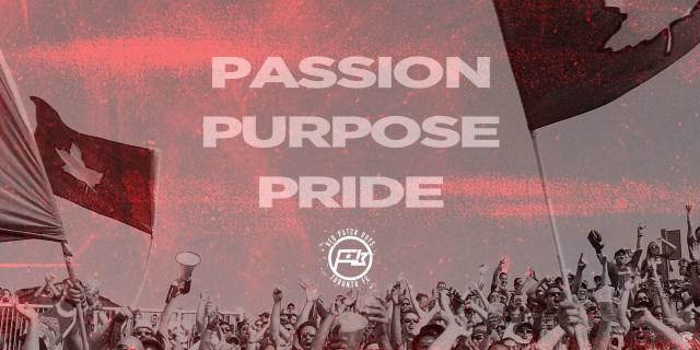 memberdrive2019-poster-threePs-renewers-1280x640-splashpromo-newsletter-edit