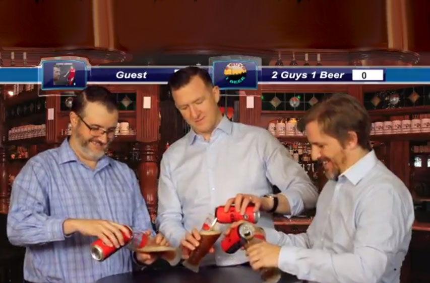 2guys1beer-caldwell-redx-red-patch-boys-rtbrewing-beer-show-march2018