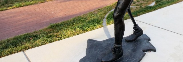 RPB-Terry-Fox-Statue-2019